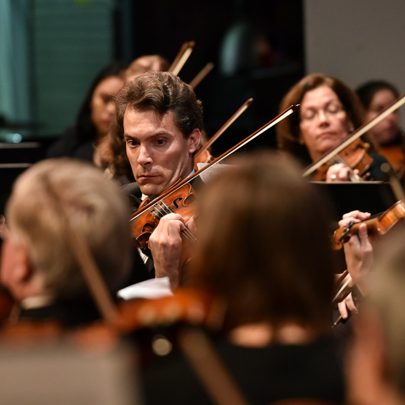 Bernstein, Stravinsky, & Concerto Competition Winners<br>Sunday, May 5, 2019  2:00pm<br>NEC's Jordan Hall